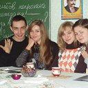 Фото Игорь, Александрия, 26 лет - добавлено 13 февраля 2012