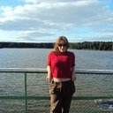 Фото Иришка, Нижний Новгород, 29 лет - добавлено 26 октября 2010