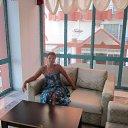 Фото Татьяна, Омск, 60 лет - добавлено 8 ноября 2011