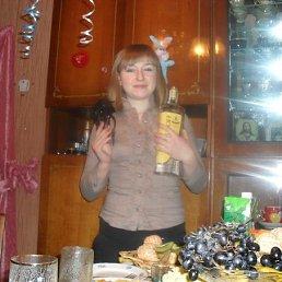 Алена, 28 лет, Хмельницкий