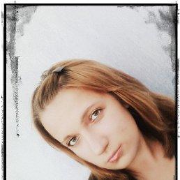 Ulyana, 23 года, Бережаны