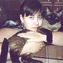 Фото Мара, Кемерово, 30 лет - добавлено 23 января 2010