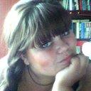 Фото Юляша, Шиханы, 27 лет - добавлено 28 августа 2012