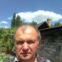 Фото Александр, Селидово, 61 год - добавлено 6 марта 2012