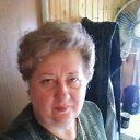 Фото Татьяна., Реутов, 65 лет - добавлено 29 июля 2012