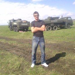 евгений, 35 лет, Уйское