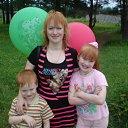 Фото Анастасия, Екатеринбург, 42 года - добавлено 5 июня 2012