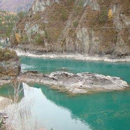 Фото Света, Алтайское, 54 года - добавлено 2 марта 2012