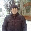 Фото Pedro, Сокиряны, 35 лет - добавлено 17 ноября 2012