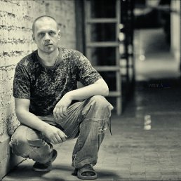 Сергей, 44 года, Малаховка