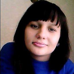 Аня, 26 лет, Рубежное