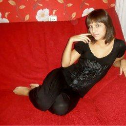 Сашулька, 23 года, Хотьково