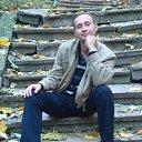 Фото Sasha211, Одесса, 36 лет - добавлено 6 февраля 2009