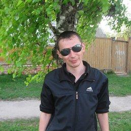 Senya_UA, 31 год, Семеновка