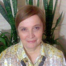 Ирина, 62 года, Сарата