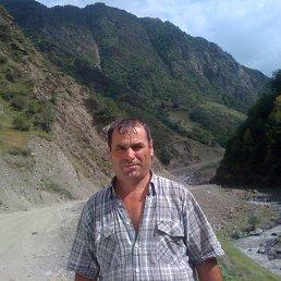 АХМАДУЛА, 59 лет, Родинское