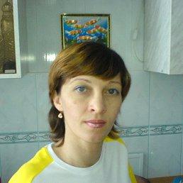 Алексеева, 51 год, Куйбышев