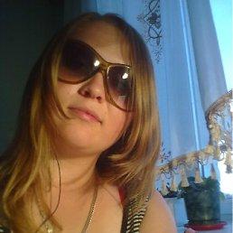 Оксана, 28 лет, Олевск