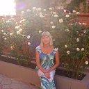 Фото Марина, Череповец, 43 года - добавлено 24 августа 2012