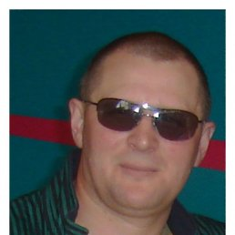 Василий, 49 лет, Арциз