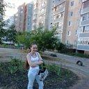 Фото Анжела, Ульяновск, 29 лет - добавлено 19 октября 2010 в альбом «Мои фотографии»