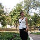 Фото Нина, Белгород, 27 лет - добавлено 20 февраля 2011