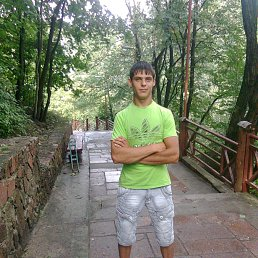 Serg, 32 года, Иршанск