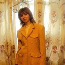 Фото Света, Ярцево, 50 лет - добавлено 23 марта 2012