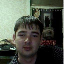 Раниль Гилмуллин, 33 года, Лаишево
