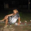 Фото Гульфия, Нижнекамск, 51 год - добавлено 3 апреля 2012