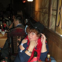 Елена, 44 года, Дедовск