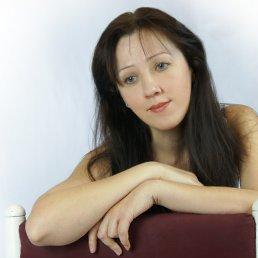 Елена, 44 года, Зеленогорск