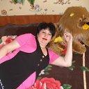 Фото Елена, Могилев-Подольский, 59 лет - добавлено 17 июля 2012