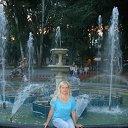 Фото Светлана, Брянск, 55 лет - добавлено 12 сентября 2012