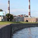 Фото Ваня, Санкт-Петербург, 28 лет - добавлено 26 сентября 2009