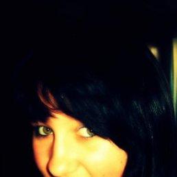 ленка, 28 лет, Пущино
