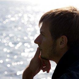 Илья, 30 лет, Санкт-Петербург - фото 2