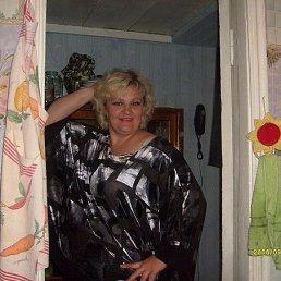 Алена, 48 лет, Уруссу