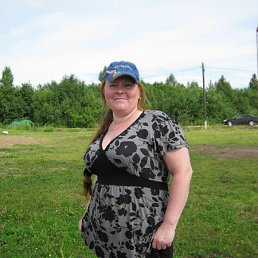 Фото Мария Рухлова Мария Рухлова, Архангельск, 42 года - добавлено 4 ноября 2012