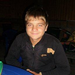 Олег, 24 года, Лазурное