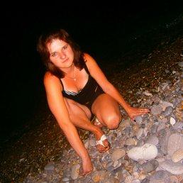 Юлия, 32 года, Будогощь