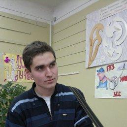 Роман, 28 лет, Касимов