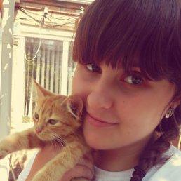 Настёна, 22 года, Гигант