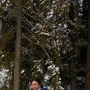 Фото Эльвира, Железнодорожный, 30 лет - добавлено 25 марта 2012 в альбом «Мои фотографии»