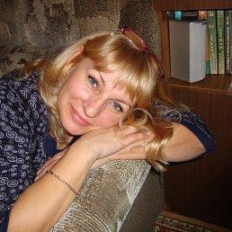 Вера, 59 лет, Чайковский