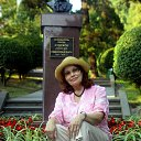Фото Лёля, Алматы, 73 года - добавлено 7 сентября 2012