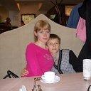 Фото Елена, Новосибирск, 42 года - добавлено 19 октября 2012