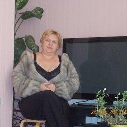 Светлана, , Далматово