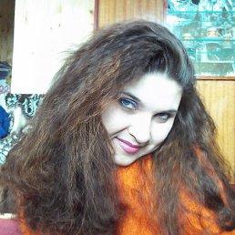 Солнце, 37 лет, Оленино