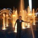 Фото 2_ral, Владивосток - добавлено 2 сентября 2012